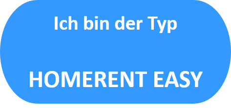 TYP Homerent Easy
