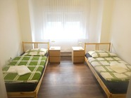 F04 Apartment Frechen 1